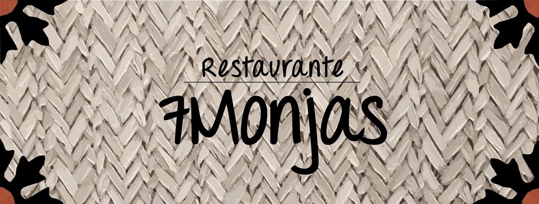 restaurante 7 monjas