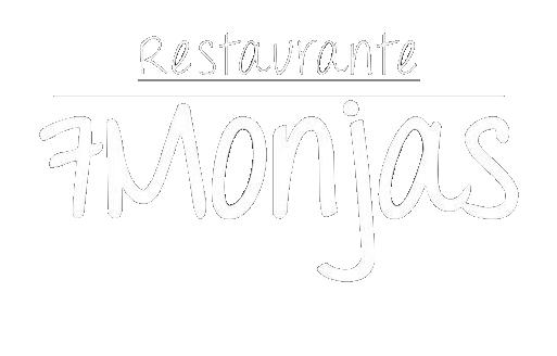 Restaurante 7 Monjas Logo